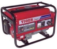 Электрогенератор Tiger EC3500A