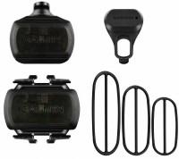 Пульсометр / шагомер Garmin Bike Speed Cadence Sensor
