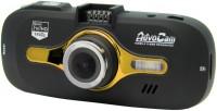 Видеорегистратор AdvoCam FD8 Gold II GPS