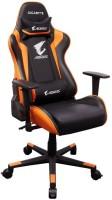 Компьютерное кресло Gigabyte Aorus AGC300