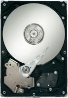 Фото - Жесткий диск Seagate ST2000VX000