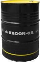Охлаждающая жидкость Kroon Antifreeze Concentrate 208L