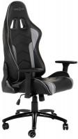 Компьютерное кресло GamePro Commander