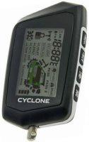 Автосигнализация Cyclon X-400