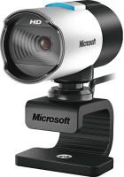 Фото - WEB-камера Microsoft LifeCam Studio