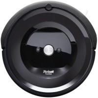 Пылесос iRobot Roomba e5