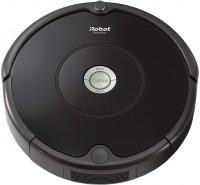 Пылесос iRobot Roomba 606