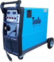 Сварочный аппарат Tesla MIG/MAG/MMA 323