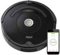 Пылесос iRobot Roomba 671