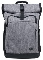 Рюкзак Acer Predator Rolltop Jr.Backpack