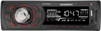 Автомагнитола SoundMAX SM-CCR3060FB