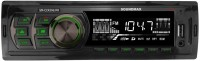 Автомагнитола SoundMAX SM-CCR3063FB