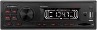 Автомагнитола SoundMAX SM-CCR3072F