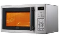 Микроволновая печь Mystery MMW-2315