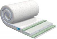 Матрас Usleep SleepRoll Air Comfort 3+1 Bamboo