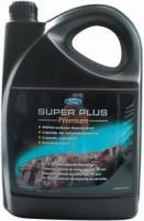 Охлаждающая жидкость Ford Super Plus Premium Concentrate 5L