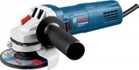 Шлифовальная машина Bosch GWS 750-125 S Professional 0601394121
