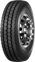Грузовая шина Kelly Tires Armorsteel KMS 315/80 R22.5 156K
