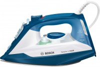 Фото - Утюг Bosch Sensixx'x DA30 TDA3024110