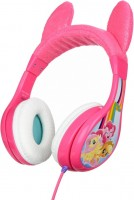 Наушники eKids Disney My Little Pony Kid-friendly volume