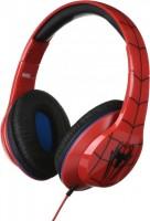 Наушники eKids iHome Marvel Spider-Man Mic