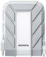 Жесткий диск A-Data AHD710AP-2TU31-CWH