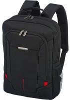 Рюкзак Travelite Work Backpack Slim 10