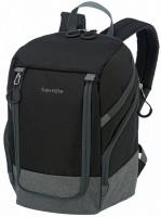 Рюкзак Travelite TL096290-01