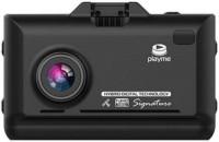 Видеорегистратор PlayMe P570SG