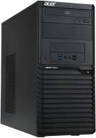 Персональный компьютер Acer Veriton M2640G