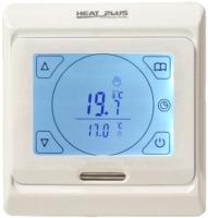 Фото - Терморегулятор Heat Plus M9.716