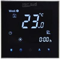 Фото - Терморегулятор Heat Plus BHT-2000