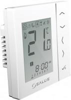 Терморегулятор Salus VS 35