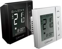 Терморегулятор Salus VS 20RF