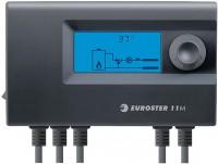 Терморегулятор Euroster 11M