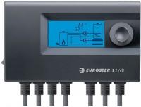 Терморегулятор Euroster 11WB