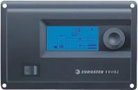 Терморегулятор Euroster 11WBZ