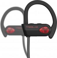 Наушники Treblab XR500