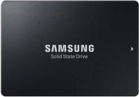 SSD накопитель Samsung MZ-7LH240NE