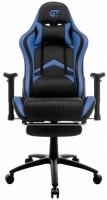 Компьютерное кресло GT Racer X-2534-F