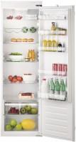 Встраиваемый холодильник Hotpoint-Ariston BS 1801 AA