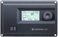 Терморегулятор Euroster 12P