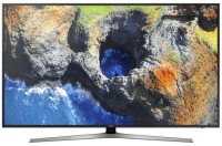 Фото - Телевизор Samsung UE-58MU6192