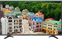 Телевизор Liberton 32AS1HDTA1
