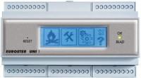 Терморегулятор Euroster UNI 1
