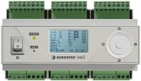 Терморегулятор Euroster UNI 3