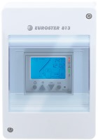 Терморегулятор Euroster 813