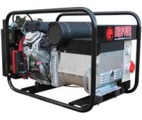 Электрогенератор Europower EP12000E