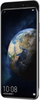 Мобильный телефон Huawei Honor Magic 2 256GB