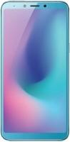 Мобильный телефон Samsung Galaxy A6s 64GB